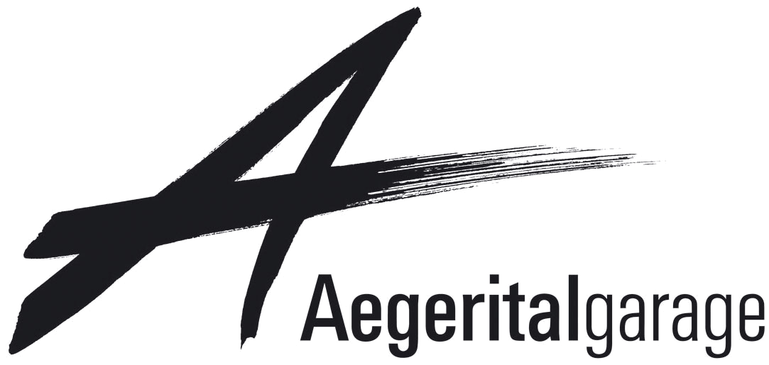 Logo_Aegeritalgarage